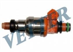 BICO INJETOR CHRYSLER - STRATUS V6 24V INP060/BDH182