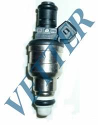 BICO INJETOR AUDI / VW - A4 / PASSAT 1.8T 058133551E