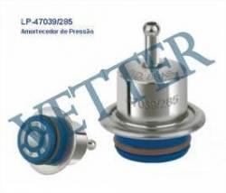 AMORTECEDOR DE PRESSÃO FORD LP47039285