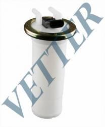 BOIA TUBOLAR FIAT UNO MILLE / PREMIO / ELBA / FIORINO / UNO TDS GAS 89... C/ RETORNO C/PARAFUSO 7521088 / 1211