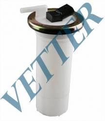 BOIA TUBOLAR FIAT UNO / ELBA MPI TDS GAS 93... S/ RETORNO C/ PARAFUSO 7520803 / 121110006109x0dx0ax0dx0a