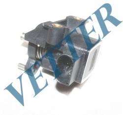 SENSOR DE PEDAL MERCEDES - CLASSE A160 / A190 - A0125423317