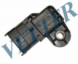 SENSOR MAP ASTRA / VECTRA FLEX / CAPTIVA - 94705196 / 0261230217