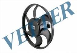 MOTOR DE VENTILADOR VW - GERACAO III  S/AR 377959455G