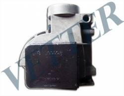 MEDIDOR DE FLUXO DE AR VW - SANTANA 2000I GLS / FORD - VERSAILLES GHIA 2.0 ...91