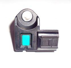 Sensor Map Linha Honda 0798009340/ 0798009350