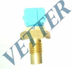 SENSOR DE TEMPERATURA DE AGUA ALFA COUPE 1.8/2.0 - PUNTO 1.2 / 1.7 - SIERRA 2.0 - ASTRA 1.8 / 2.0 / CALIBRA 2.0/ OMEGA 2.0 / VECTRA 2.0