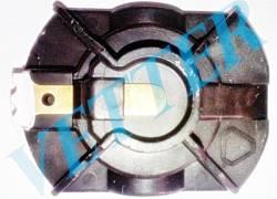 ROTOR DO DISTRIBUIDOR MAZDA MX3 - 9124318
