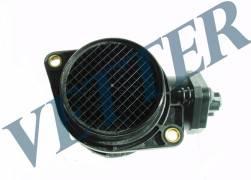 MEDIDOR DE FLUXO DE AR GOLF PASSAT A3 1.8 TURBO 037906461C