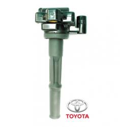 Bobina De Ignição Toyota Runner 9091902212 30583
