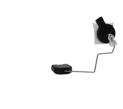 Sensor Nivel Meriva Montana Flex 2004 Mam00770