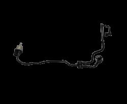 Válvula Canister Golf 1.4 Turbo 06d133517b