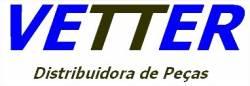 SENSOR DE ROTAÇÃO FORD  CONECTOR 2 PINOS  10456576