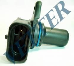 SENSOR DE FASE HYUNDAI AZERA V6 SANTA FE 2.7 VERA CRUZ / KIA - 393183C100