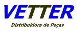 SENSOR DE POSIÇÃO DE BORBOLETA 206  445821001002 PPS5  4 PINOS 9639779180 PPS4 RENAULT MASTER