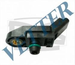 SENSOR MAP CITROEN 1920 1K // 96.318.136.80    PEUGEOT 1920 AN// 96.394.188.80