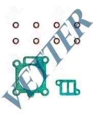 KIT REPARO HYUNDAI - TUCSON 05.../I30 09... 2.0 16V