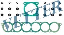 KIT REPARO MITSUBISHI - PAJERO FULL  3.8 24V  V6