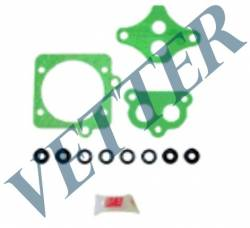 KIT REPARO GM FIAT  1.8 16V GAS