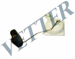 MEDIDOR DE COMBUSTIVEL GM - ASTRA / VECTRA / ZAFIRA  FLEX 011008OPR