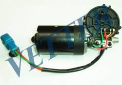 MOTOR DO LIMPADOR CITROEN-PICASSO 1.6 16V 2.0 16V  F006B20057