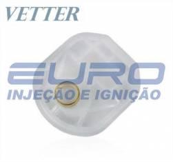 PRÉ FILTRO OMEGA CD/GLS TODOS 10224