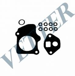 KIT TBI GM VECTRA 2.0-OMEGA/SUPREMA GL/GLS 1995 A 1998 2.0 4 CIL.MPFI ALC./GAS. KIT00572