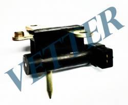 SENSOR DE ROTAÇÃO FORD RANGER EXPLORER V6 90TF6C315A1A