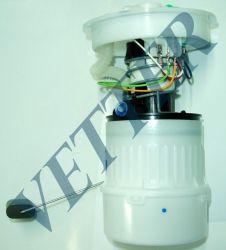 BOMBA DE COMBUSTIVEL FORD FOCUS 2.0 16V DURATEC GASOLINA - 3M519H307LP