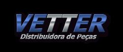 ALTERNADOR TOYOTA - COROLLA 80A 14V MS1012101000